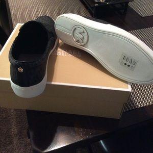 Michael Kors Shoes - Women's Michael Kors shoes